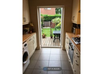 Thumbnail Room to rent in Eltham Road, Nottingham