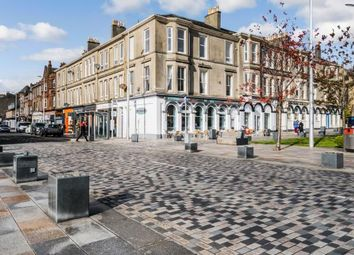 Thumbnail 2 bed flat for sale in West Princes Street, Helensburgh, Argyle And Bute, Scotland