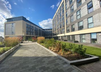 Thumbnail Flat for sale in Ordsall Lane, Salford