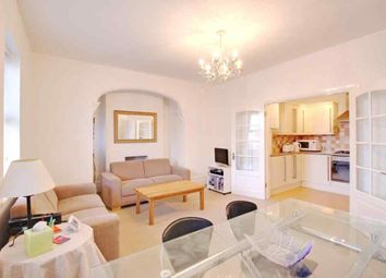 Thumbnail 2 bed flat for sale in Pembroke Road, Westbourne, Bournemouth