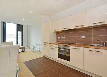 2 bed flat for sale in Velocity 5, Apt 11, Solly Street, City Centre S1