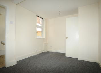 Thumbnail 1 bed flat to rent in Thelwall Lane, Warrington
