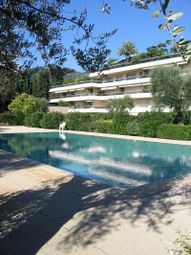 Thumbnail 2 bed apartment for sale in Roquebrune Cap Martin, Alpes Maritimes, France