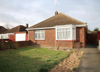 Thumbnail 2 bed property for sale in Clacton-On-Sea, Essex