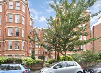 Thumbnail 1 bed flat to rent in Elm Bank Mansions, The Terrace, London