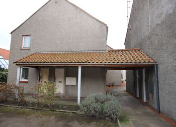 Thumbnail 2 bed maisonette to rent in 4 Carlyle Court, Haddington