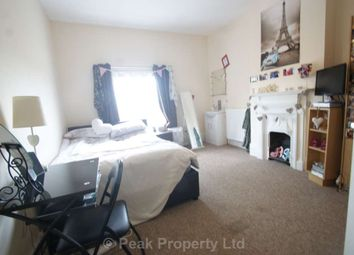 Thumbnail Room to rent in Bakery Mews, Park Street, Westcliff-On-Sea