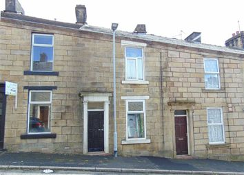 Thumbnail 2 bed terraced house for sale in Tythebarn Street, Darwen