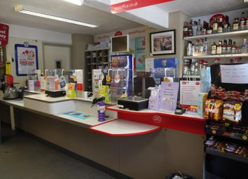 Thumbnail Retail premises for sale in Post Offices HX6, West Yorkshire