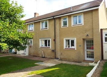 Thumbnail 4 bed property to rent in Oval Road, Lockerley, Romsey