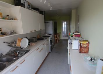 Thumbnail Property to rent in Mortimer Road, Bristol