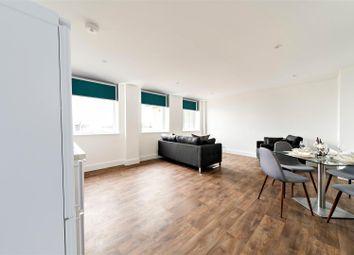 2 bed property to rent in Bridge Street, Banbury OX16