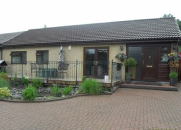 Thumbnail 4 bed bungalow for sale in Bryngolwg Bungalow The Bungalows, Curwen Close, Pontrhydyfen, Port Talbot, Neath Port Talbot. 9
