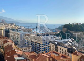 Thumbnail 1 bedroom apartment for sale in Monaco