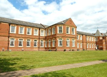 Thumbnail 2 bed flat to rent in Clyst Heath, Exeter, Devon
