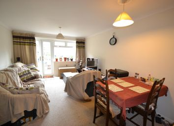 Thumbnail 2 bed property for sale in Inkerman Road, Knaphill, Woking