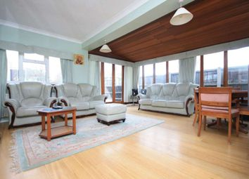 Thumbnail 4 bed detached bungalow for sale in Oak Road, Crays Hill, Billericay