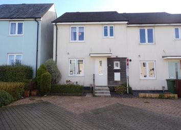 3 bed property for sale in Southway, Plymouth, Devon PL6