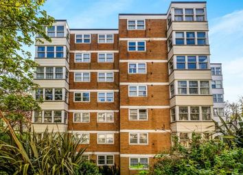 Thumbnail 2 bed flat for sale in Park Royal, 66 Montpelier Road, Brighton, East Sussex