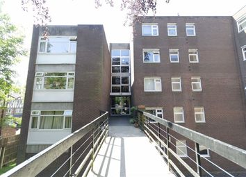 Thumbnail 1 bed flat to rent in Beech House, The Beeches, West Didsbury, Manchester, Greater Manchester