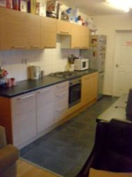 Thumbnail 5 bed property to rent in Heeley Road, Birmingham, West Midlands.