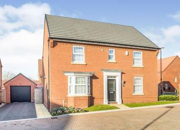 4 bed detached house for sale in Nightingale, Whitby, North Yorkshire, . YO22