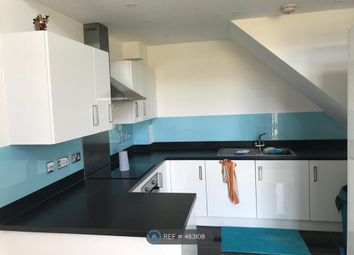 Thumbnail Room to rent in Mayfair Court, Hounslow
