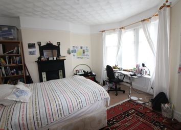 Thumbnail 4 bed property to rent in Eyre Street, Splott, Cardiff