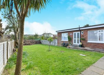 Thumbnail 1 bedroom maisonette for sale in 7 Clarence Road, Shanklin, Isle Of Wight