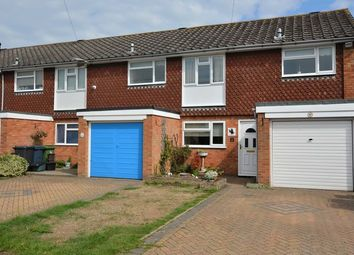 Thumbnail 3 bed detached house for sale in Whitepit Lane, Flackwell Heath, High Wycombe