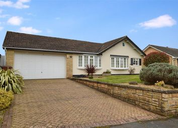 Thumbnail 4 bed detached bungalow to rent in Vinery Lane, Plymouth, Devon