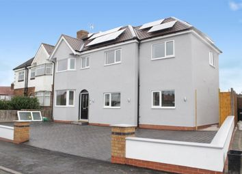 Thumbnail 1 bed flat to rent in Lee Road, Leamington Spa