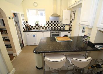 Thumbnail 3 bed semi-detached house for sale in Hill Rise, Kempston, Bedford
