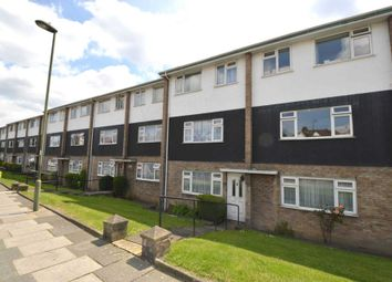Thumbnail 3 bed maisonette for sale in Woodhouse Road, London