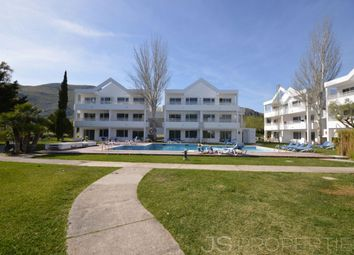 Thumbnail 36 bed property for sale in Puerto Pollensa, Mallorca, Illes Balears, Spain