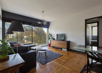 Thumbnail 1 bed apartment for sale in 14 Avenue Robert Schuman, 92100 Boulogne-Billancourt, France