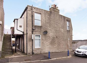 Thumbnail 1 bed flat for sale in 9 Barracks Street, Port Seton, East Lothian
