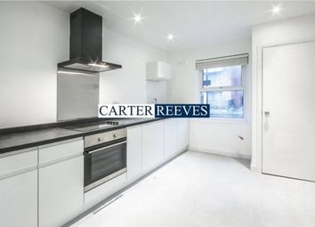 Thumbnail 4 bed terraced house to rent in Glyn Road, London