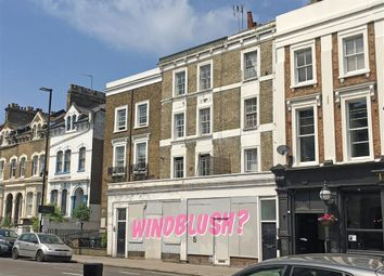 Thumbnail Commercial property for sale in Prince Of Wales Road, London