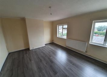 Thumbnail 2 bed flat to rent in Derrick Burchers Mall, Swan Centre, Kidderminster