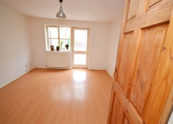 Thumbnail 2 bed terraced house to rent in Brendon Grove, East Finchley