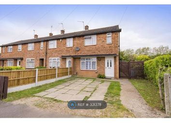 Thumbnail 3 bed semi-detached house to rent in Dartford Place, Derby