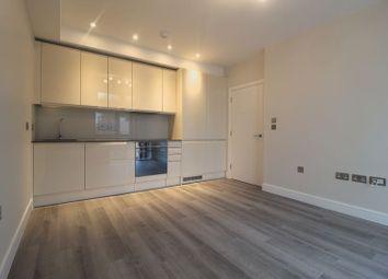 Thumbnail 1 bed flat to rent in Bridge Street, Hemel Hempstead