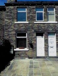 Thumbnail 2 bed terraced house to rent in Beaumont Street, Moldgreen, Moldgreen, Huddersfield