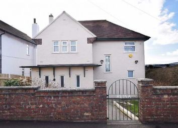 Thumbnail 3 bed property for sale in Malvern Road, Douglas