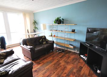 Thumbnail 2 bed flat to rent in Monkridge Court, Gosforth, Newcastle Upon Tyne