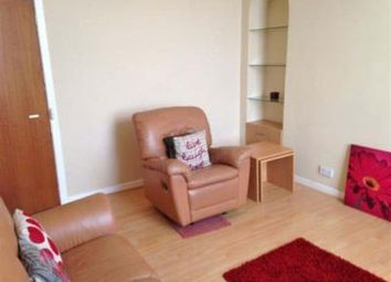1 bed flat to rent in 51c, Rose Street, Aberdeen AB10