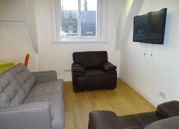 Thumbnail 2 bed property to rent in Gunterstone Road, London