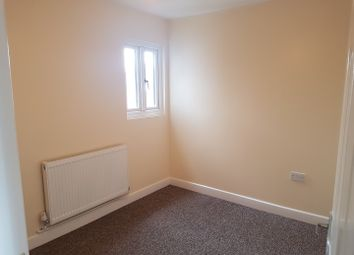 Thumbnail 1 bed flat to rent in Paton Street, Leicester