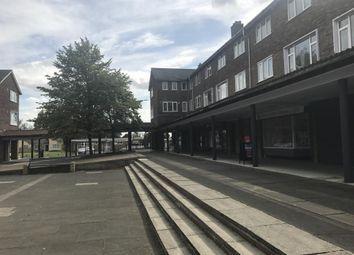 Thumbnail Retail premises to let in High Newham Court, Stockton